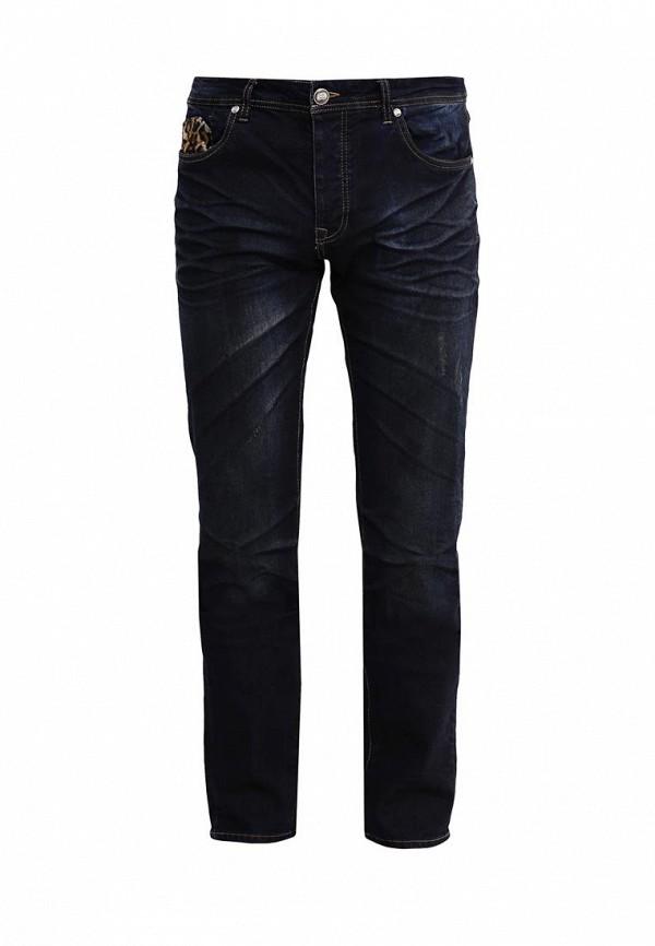 Зауженные джинсы Sixth june KD137775