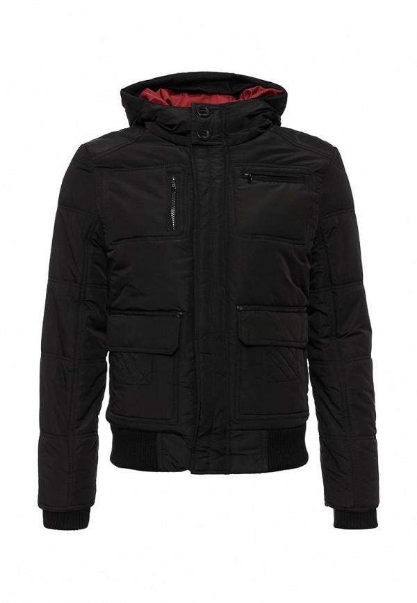 Куртка утепленная Sixth June Sixth June SI023EMMXQ89 косухи sixth june куртка