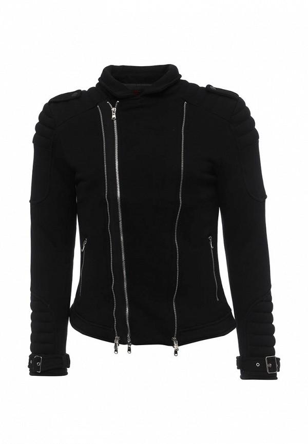Куртка Sixth june 1407-298VV noir
