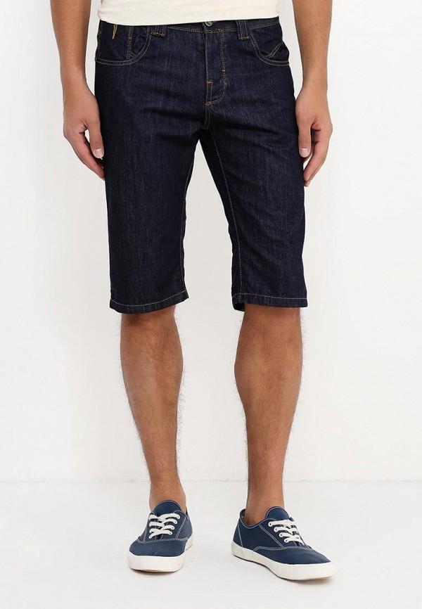 все цены на Шорты джинсовые Sixth June Sixth June SI023EMSHB96 онлайн