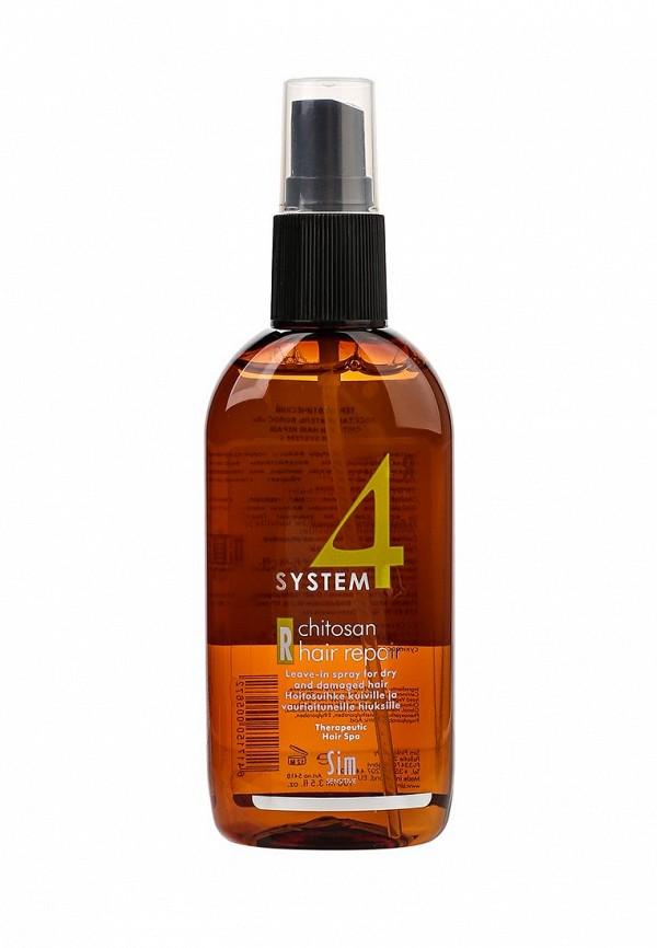 sensitive гипоаллергенная серия Спрей для волос Sim Sensitive Sim Sensitive SI024LWAY951