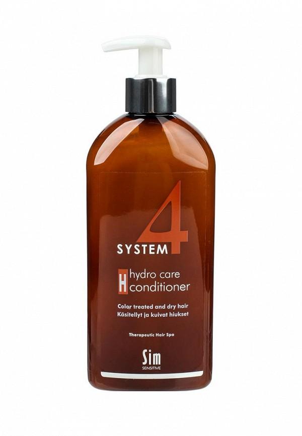 Бальзам для волос Sim Sensitive Sim Sensitive SI024LWBL364 renu sensitive eyes москва