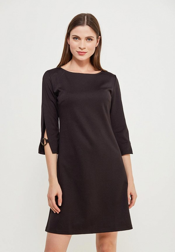 Платье Sitlly Sitlly SI029EWAJLC8 накидка sitlly sitlly si029ewbpfy2