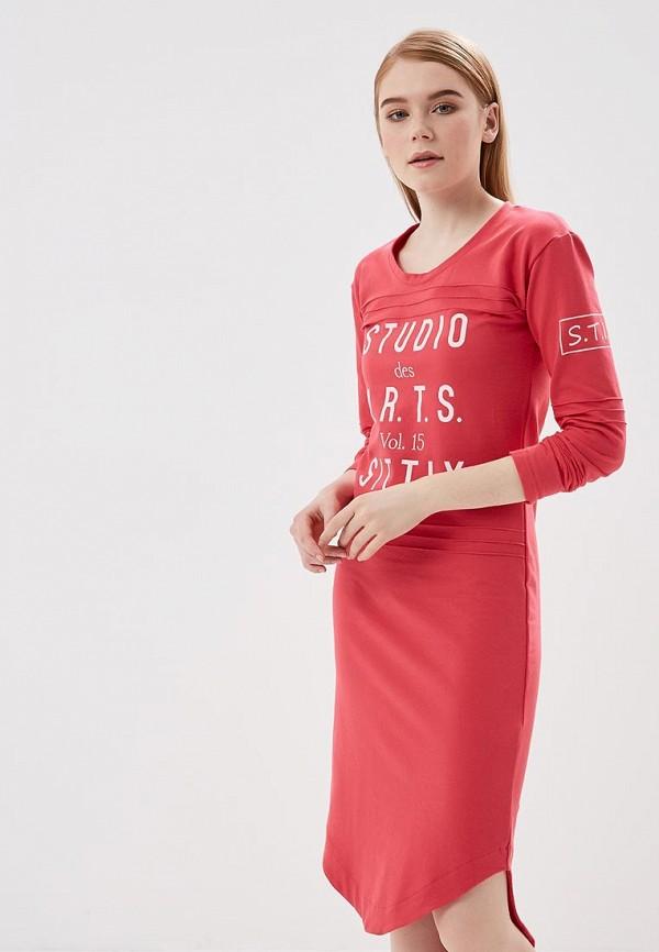 Фото Платье Sitlly. Купить с доставкой