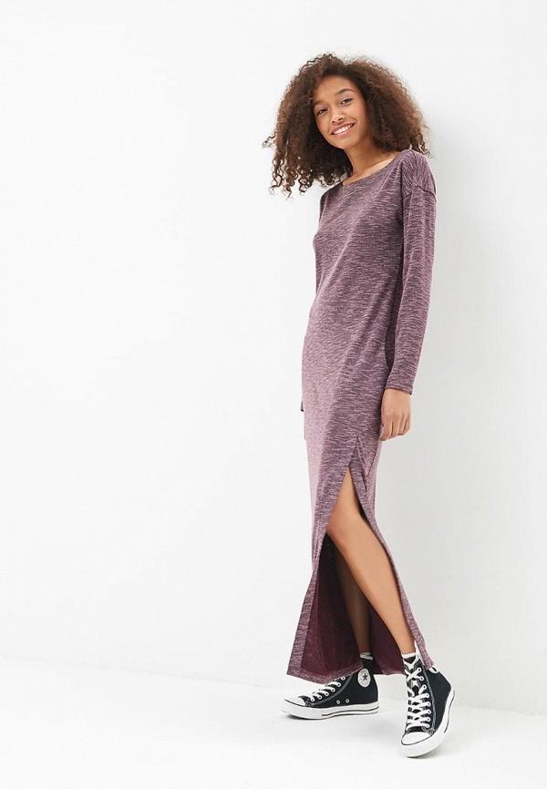 Платье Sitlly Sitlly SI029EWBPGA0 платье sitlly sitlly si029ewbrkn4