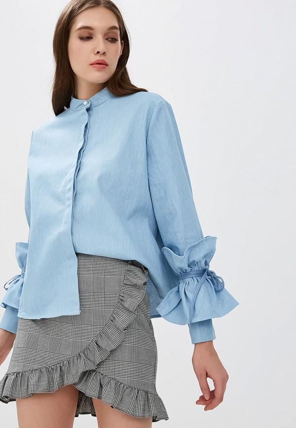 Фото Блуза Sister Jane. Купить с доставкой