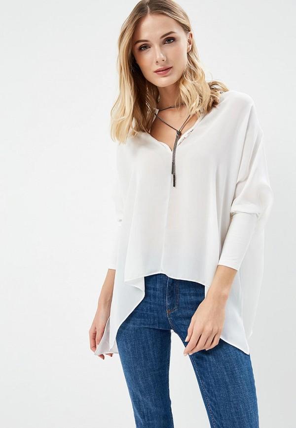 Блуза Silvian Heach Silvian Heach SI386EWAOYW2 блуза silvian heach блуза