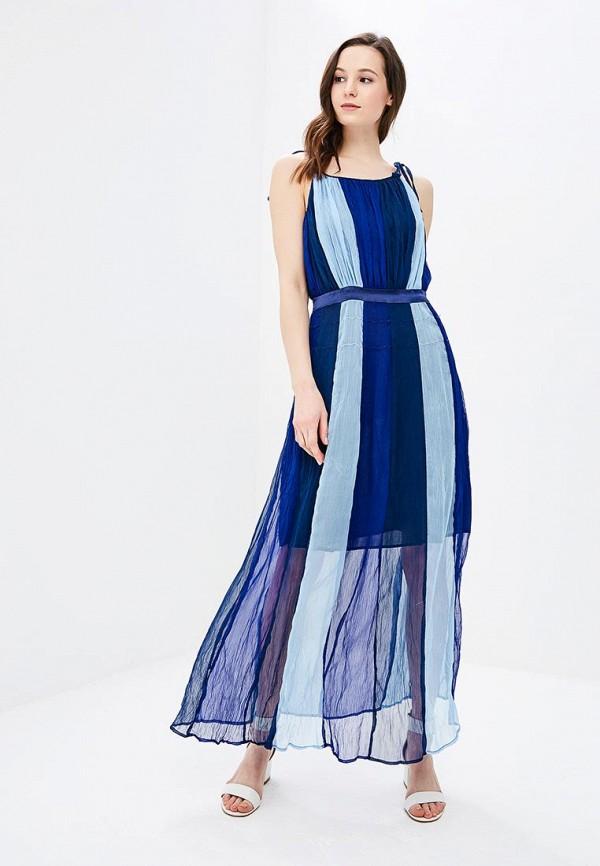 Платье Silvian Heach Silvian Heach SI386EWAOYX3