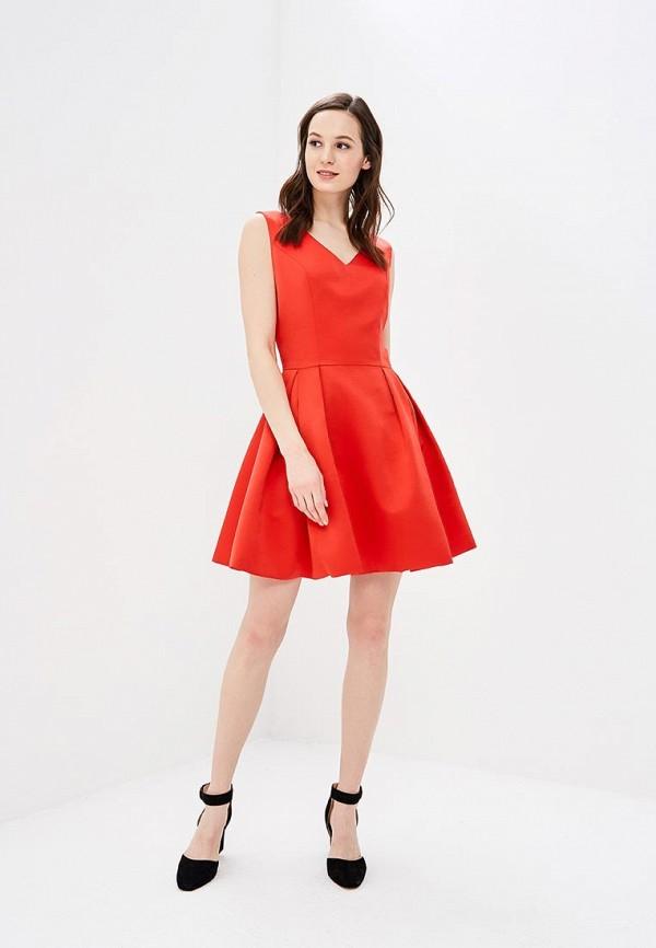 Платье Silvian Heach Silvian Heach SI386EWAOYX9