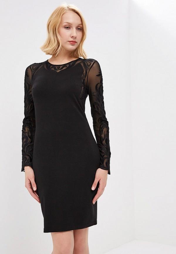 Платье Silvian Heach Silvian Heach SI386EWAOYY7