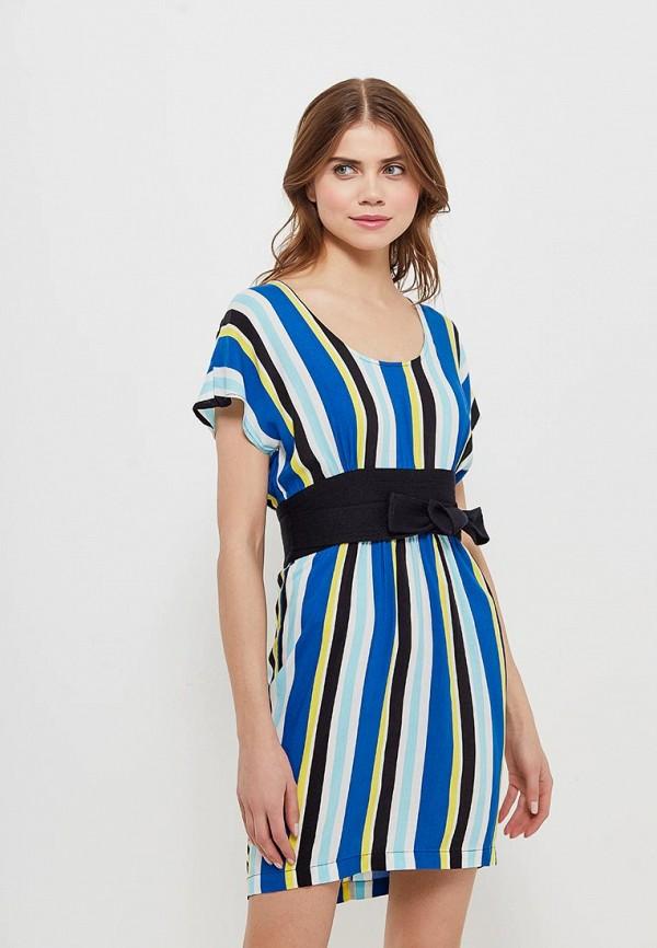 Платье Silvian Heach Silvian Heach SI386EWAOYY8