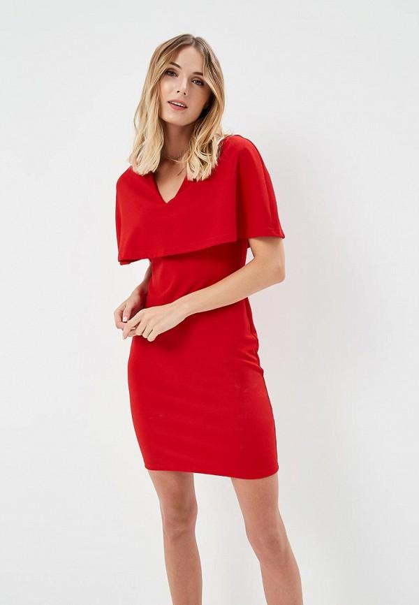 Платье Silvian Heach Silvian Heach SI386EWAOYZ5 блуза silvian heach блуза
