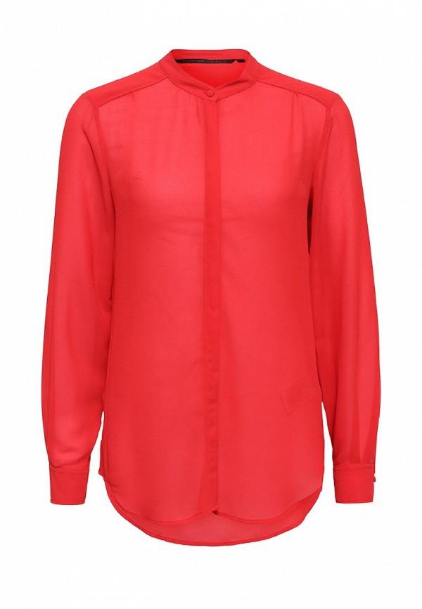 Блуза Silvian Heach PGP15018BL