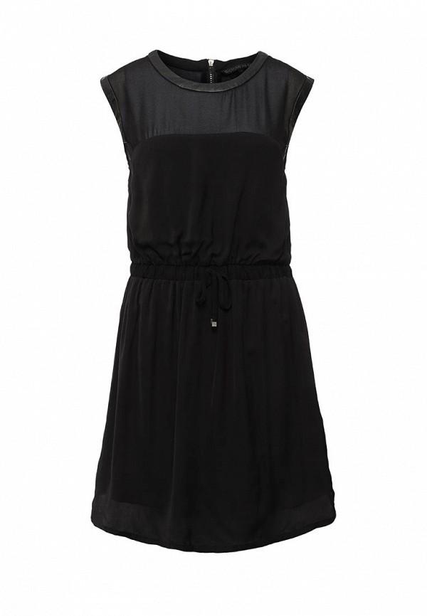 Летнее платье Silvian Heach PGP15196VE