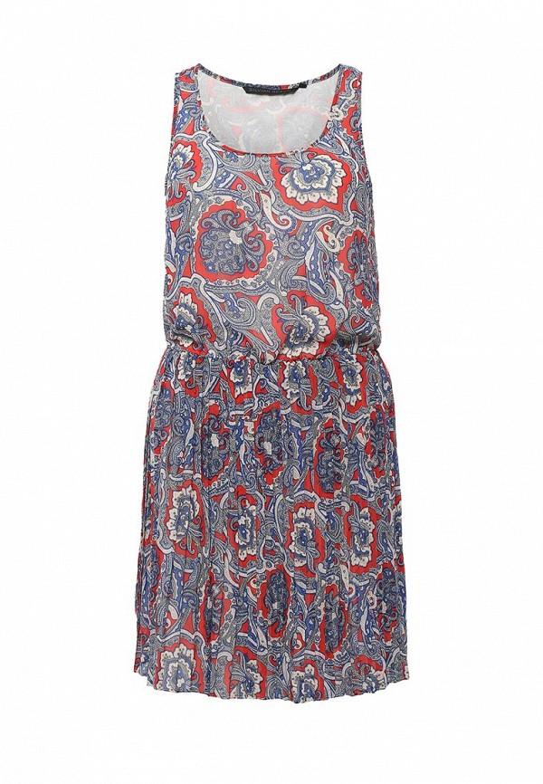 Платье Silvian Heach PGP15330VE