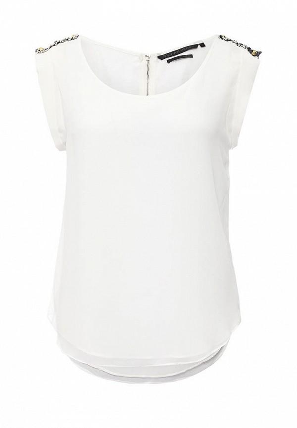 Блуза Silvian Heach PGP15339BL