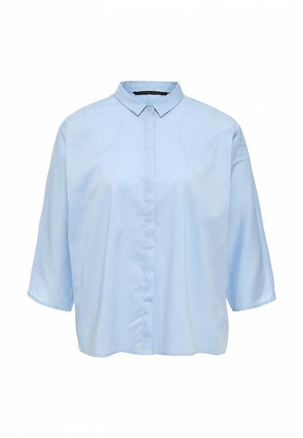 Блуза Silvian Heach PGP15407CA