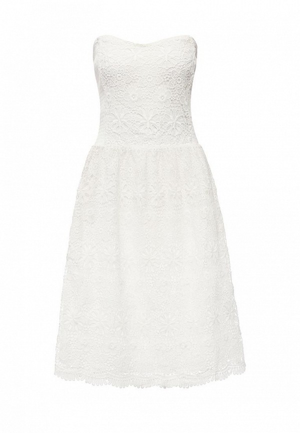 Летнее платье Silvian Heach PGP15664VE