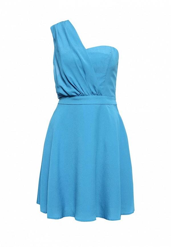 Платье Silvian Heach Silvian Heach SI386EWJPX28