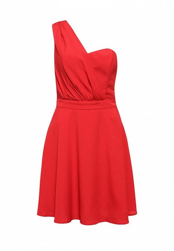 Летнее платье Silvian Heach PGP15947VE