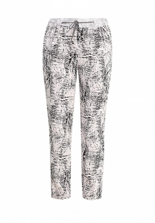 Женские зауженные брюки Silvian Heach RNP15055PA