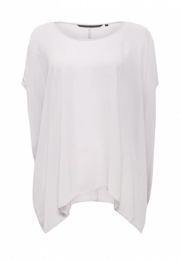 Блуза Silvian Heach Silvian Heach SI386EWRHV39 цены онлайн