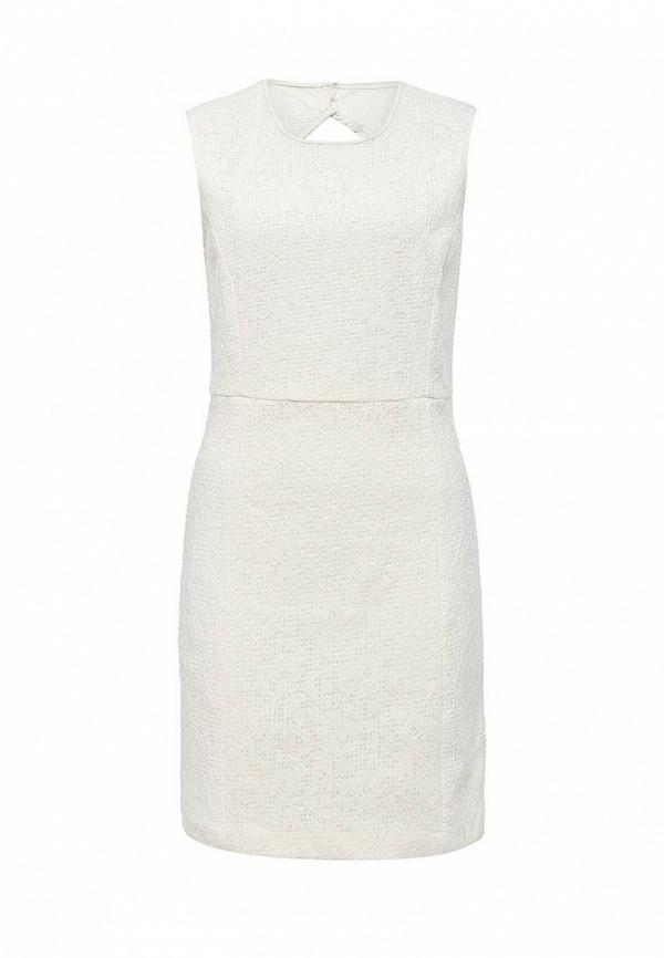 купить Платье Silvian Heach Silvian Heach SI386EWRHV59 по цене 2480 рублей