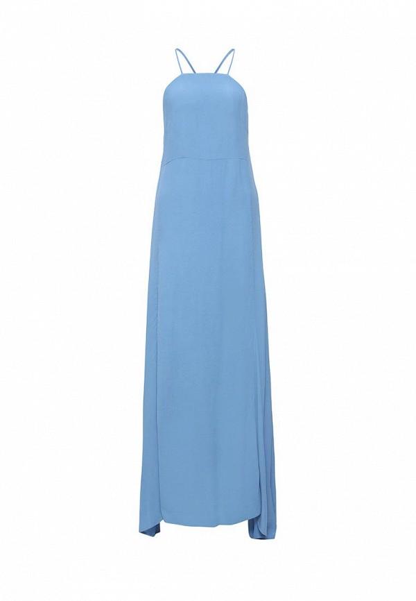 Вечернее / коктейльное платье Silvian Heach PGP16957VE