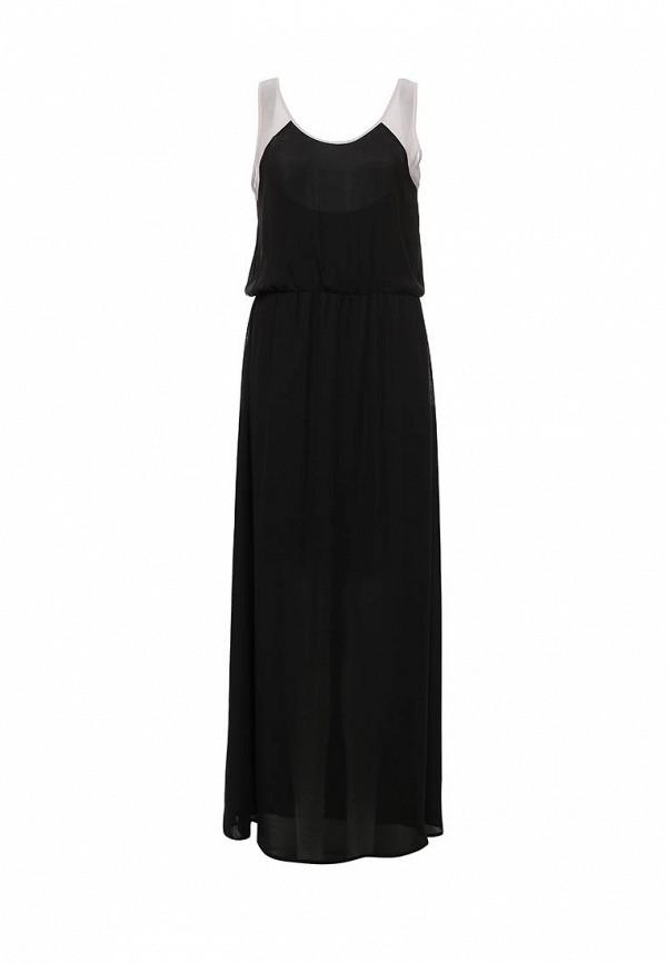 Платье Silvian Heach Silvian Heach SI386EWRHV73 платье silvian heach silvian heach si386ewvih19