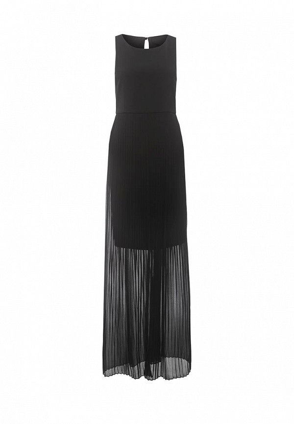 Вечернее / коктейльное платье Silvian Heach PGP16480VE