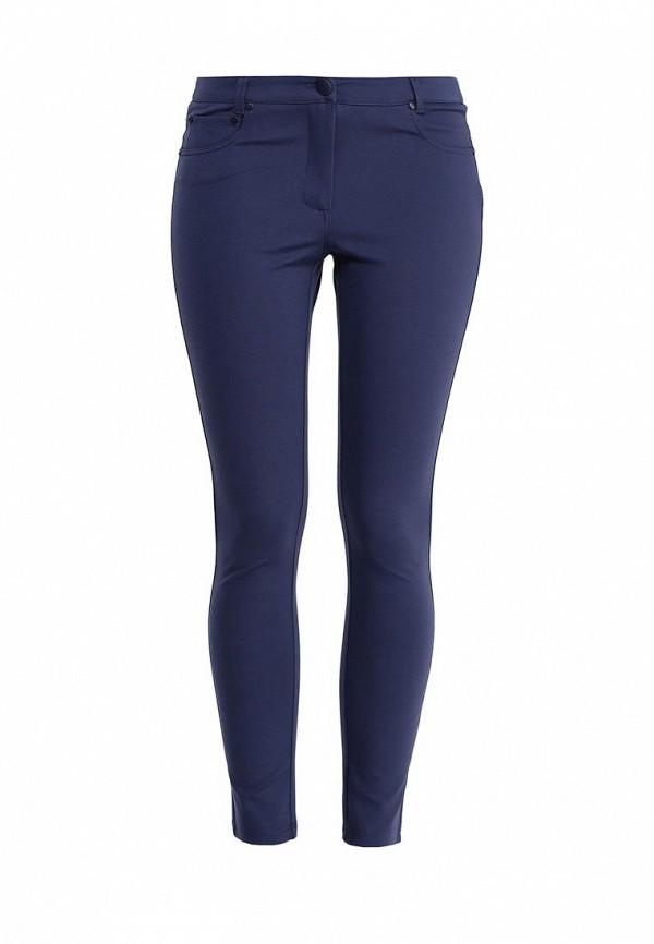 Женские зауженные брюки Silvian Heach PGP16185PA