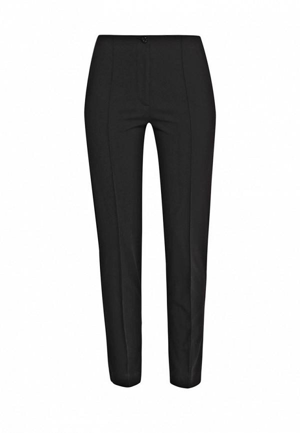 Женские зауженные брюки Silvian Heach PGP16212PA