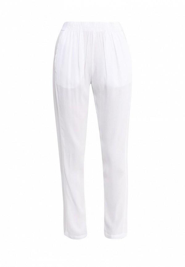 Женские зауженные брюки Silvian Heach PGP16922PA