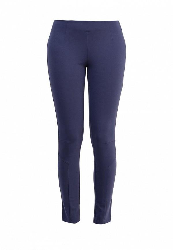 Женские зауженные брюки Silvian Heach PGP16188PA