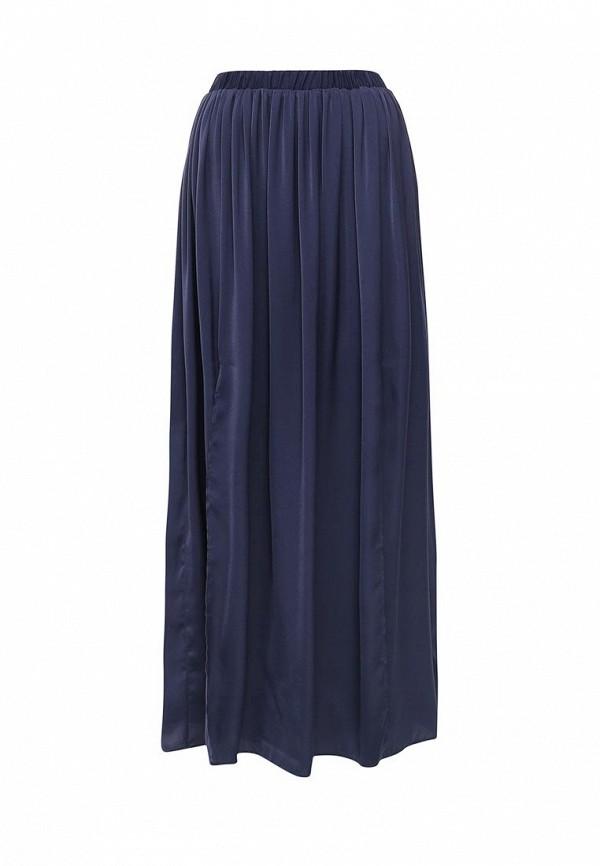 Широкая юбка Silvian Heach PGP16292GO