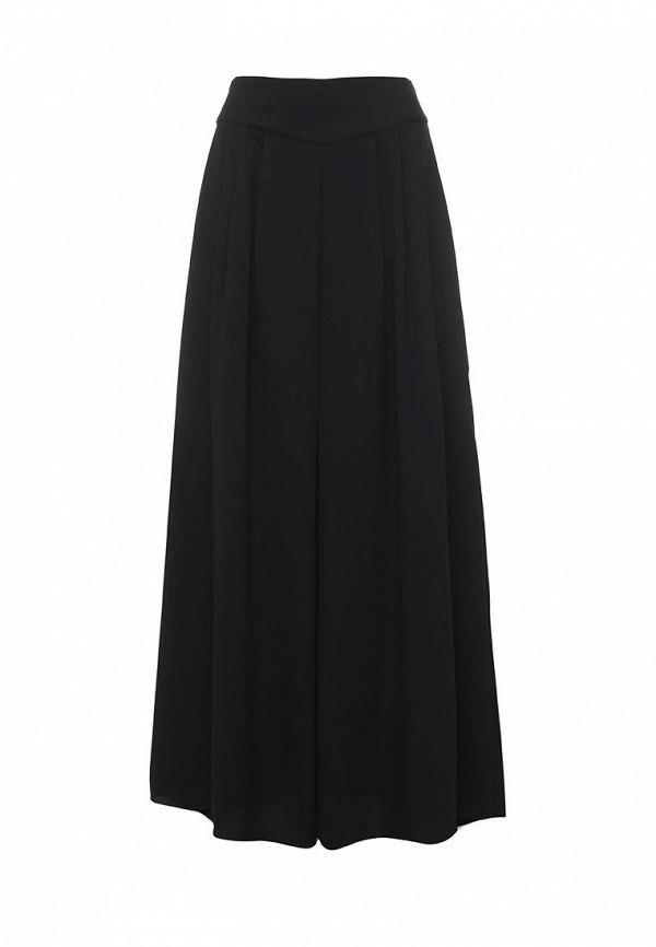 Широкая юбка Silvian Heach PGP16094GO