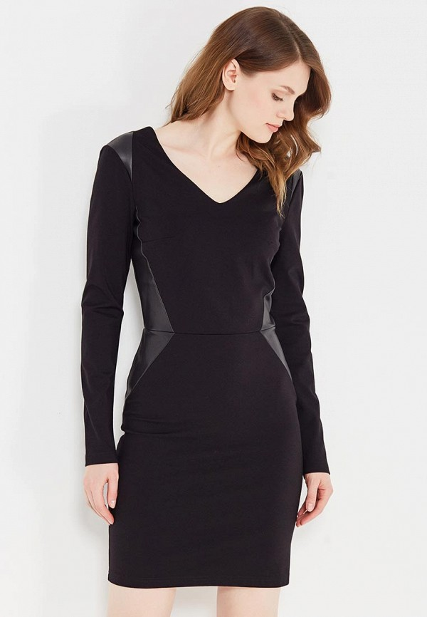 Платье Silvian Heach Silvian Heach SI386EWVIG80