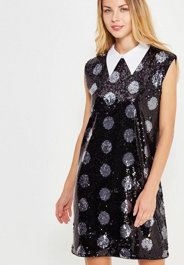 Платье Silvian Heach Silvian Heach SI386EWVIG88