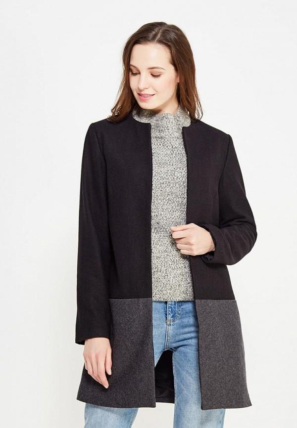 купить Пальто Silvian Heach Silvian Heach SI386EWVIH39 по цене 5390 рублей
