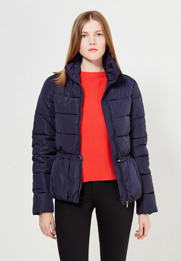 купить Куртка утепленная Silvian Heach Silvian Heach SI386EWVIH43 по цене 5590 рублей