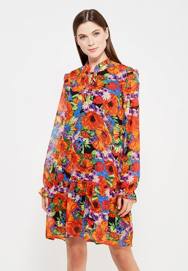 Платье SH SH SI386EWWDT80