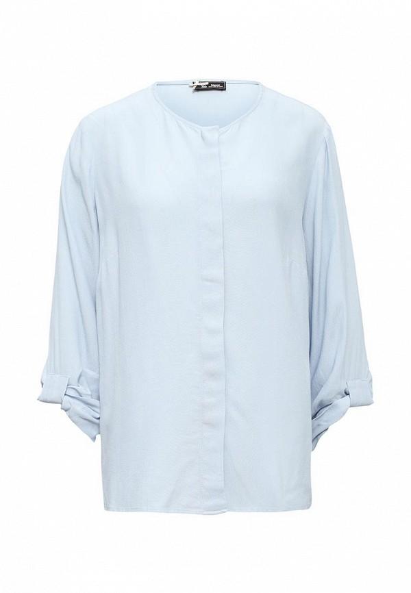 Блуза Sinequanone C000529-4101