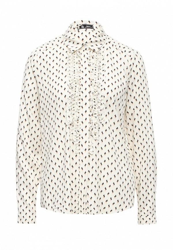 Блуза Sinequanone C000543-1093
