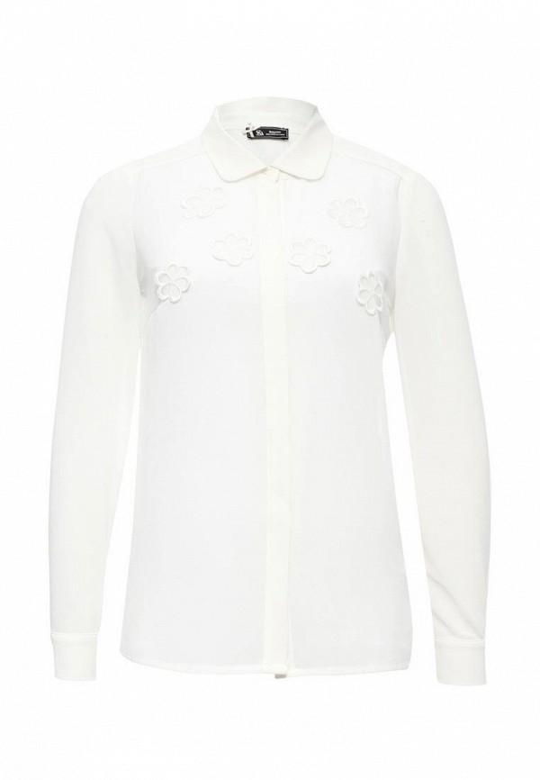 Блуза Sinequanone C000544-1093