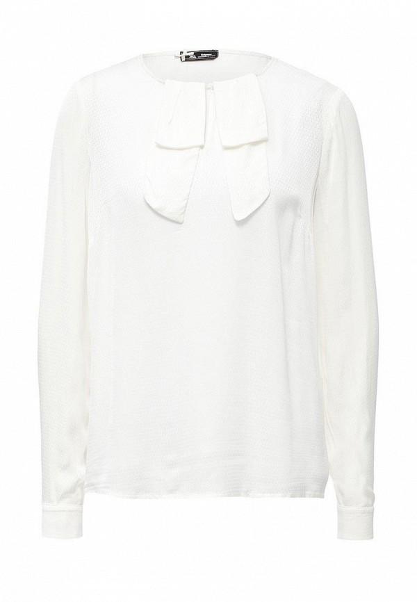 Блуза Sinequanone C000553-1093