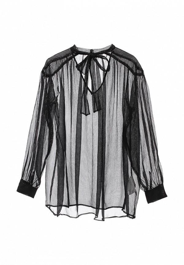 Блуза Sinequanone C000564-7096