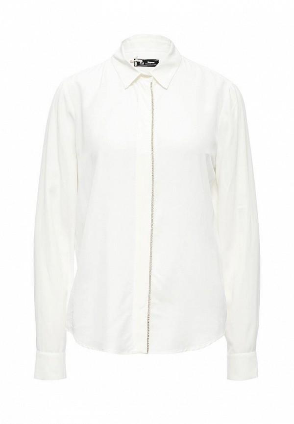 Блуза Sinequanone C000568-1093