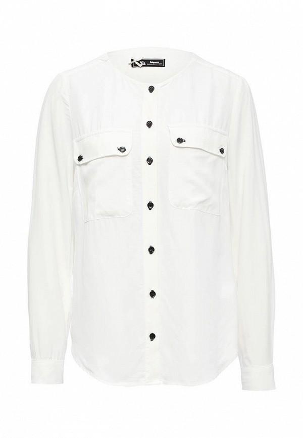 Блуза Sinequanone C000573-1093