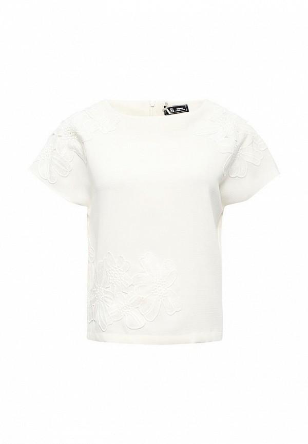 Блуза Sinequanone C000584-C540