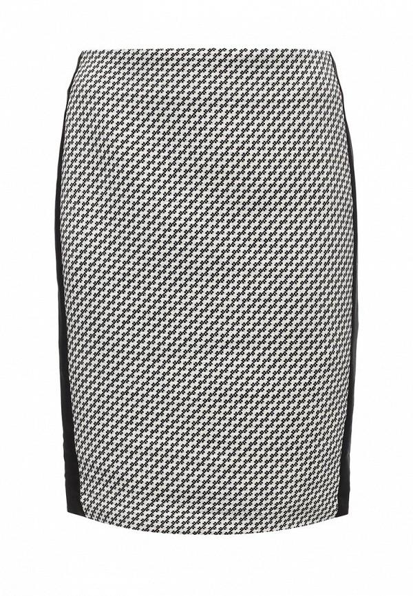 Юбка Sinequanone J000664-7105